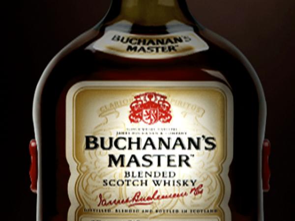 Buchanan2